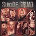 Affiches personnages US pour Suicide Squad de David Ayer
