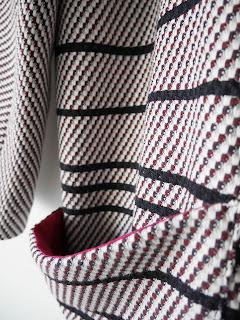ékicé créatrice veste vetements paris paris14 couture tissus japonais japonisant artisan couleur vetements colorés fait main mode responsable imadeyourclothes marque francaise artisane createur