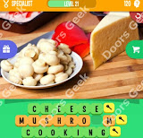 cheats, solutions, walkthrough for 1 pic 3 words level 120