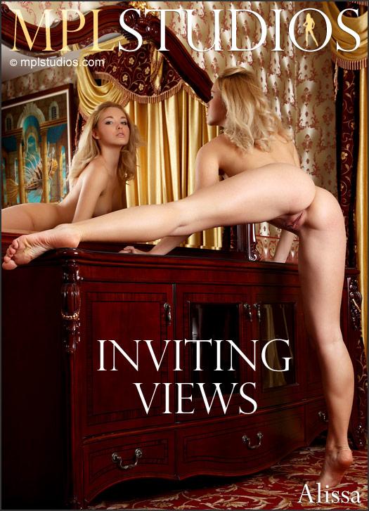 MPLStudios5-03 Alissa - Inviting Views 04070