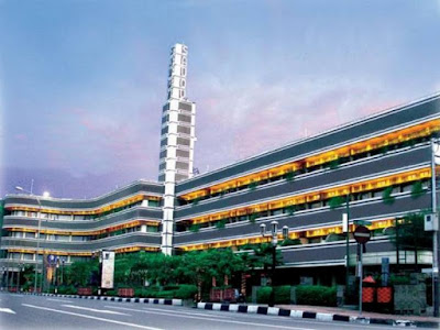 hotel savoy homann(www.agoda.com)