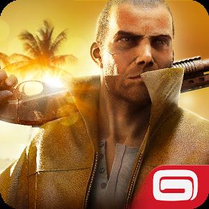 Gangstar Vegas Android Game