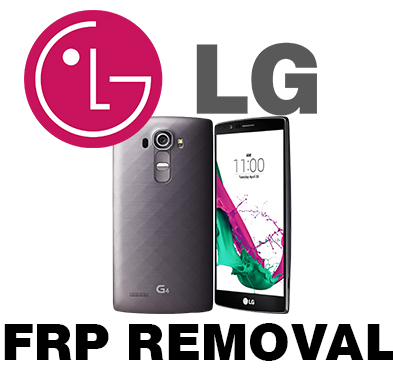 How to bypass any LG phone! frp - Phone Lock