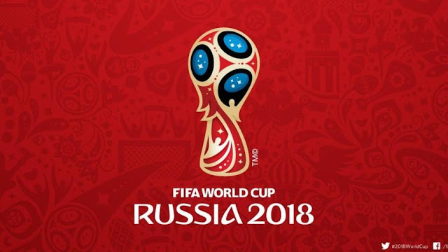 russia-world-cup-2018-facebook-twitter-Snapchat-broadcast-videos-time-high