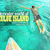 Simeulue Island Underwater