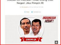 Meroket Naik 6,7%, Utang Luar Negeri RI Capai 4.2 Kuadriliun Rupiah, Seberapa Panjang Barisan Nol-nya?