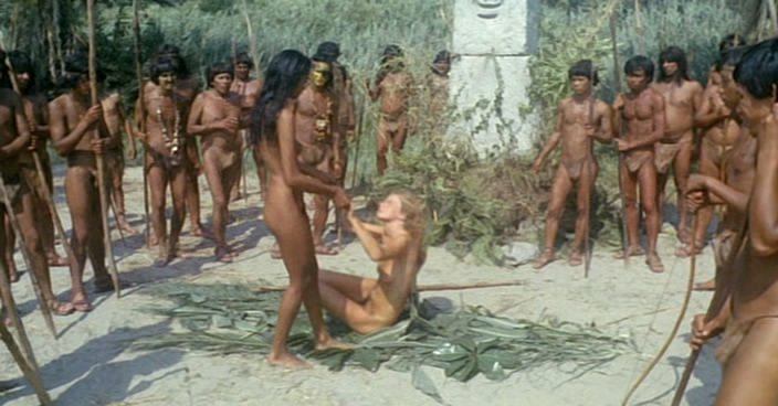 упругая попка порно фильм племена старые племена смотреть онлайн этого всетаки