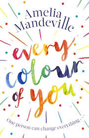 every-colour-of-you