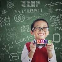 Tahukah Anda Bahwa Ada 8 Kecerdasan Manusia Selain IQ ?