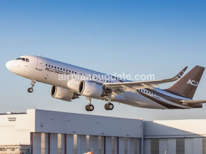 Airbus ACJ320neo, Review, Description, Specification, and Price