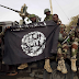 DSS Arrests Top Boko Haram Commander, 30 0thers In Kano