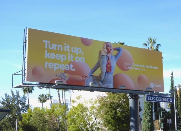 spotify+katy+perry+billboard.jpg