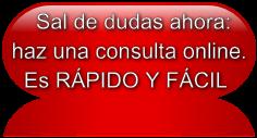 Consultas online - despacho de abogados de herencias en Zaragoza