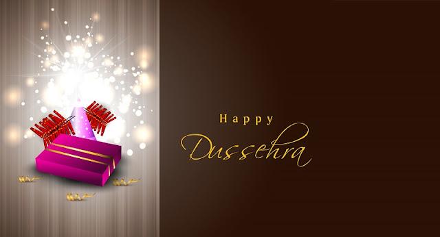 Dussehra 2016