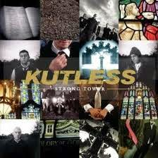 Kutless Christian Gospel Lyrics In Me