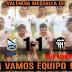 AE Prat 1-1 VCF Mestalla