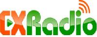 https://www.cxradio.com.br/radio/web-radio-cidade-simpatia-arroio-grande