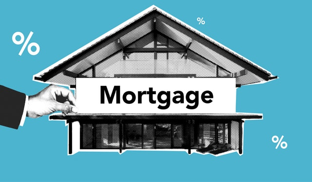 Practical tips to enjoy savings when getting a mortgage loan