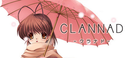 clannad-pc-cover-www.ovagames.com