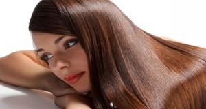 Rambut Menjadi Gambaran Kesehatan Seseorang