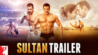 Salman Khan Sulthan Movie Updates Watch Online