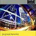 Structural Dynamics for Engineers 2nd Edition