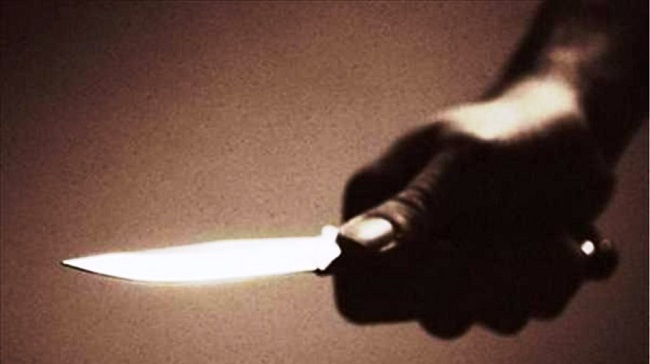 Τραγωδίες και εγκλήματα που σημάδεψαν τη χρονιά που φεύγει