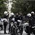 Συμμορία μαχαιρώνει περαστικούς σε Φιλοπάππου και Ακρόπολη