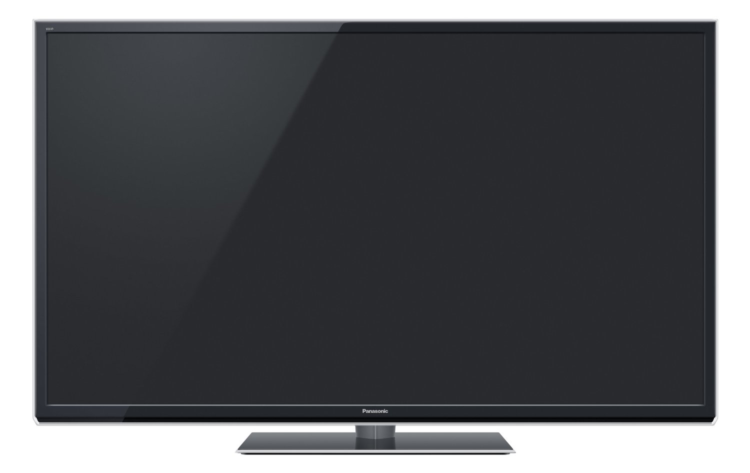 Tv 65 Inch 65 Inch Plasma Tv Panasonic Viera Tc P65st50 Review