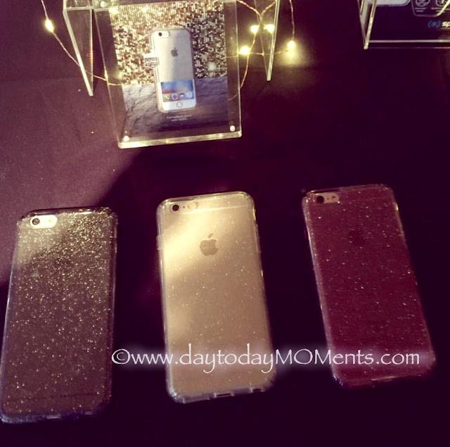 #bbnyc #npexpo phone case speck