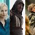 Os filmes que chegam aos cinemas em janeiro