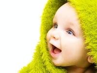 Hoax! Ini Keterangan BPJS Soal Jaminan Kesehatan Bagi Bayi yang Baru Lahir
