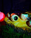 https://lachocolaterapia.blogspot.com.es/2017/10/cakepops-ojos-de-halloween.html