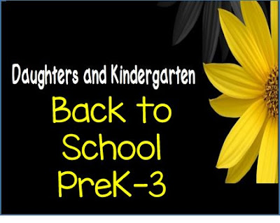 https://www.pinterest.com/sgriffink/back-to-school-prek-3/