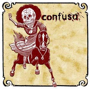 confusa confusa