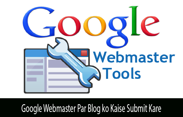 Google-Webmaster-Par-Blog-ko-Kaise-Submit-Kare