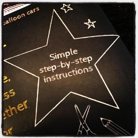 7 11 slurpee maker instructions