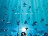 Kabar Positif Dilanjutkannya Film Superhero Atlantik Aquaman 2