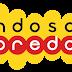 Kamu Wajib Tahu! Inilah Daftar Harga Paket Internet Yang Terbaru Indosat Ooredoo