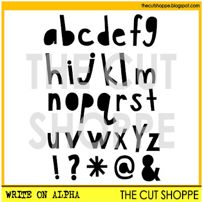 https://www.etsy.com/listing/254798382/the-write-on-alpha-cut-file-includes-the?ref=shop_home_active_11