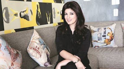twinkle-khanna-working-on-her-third-book