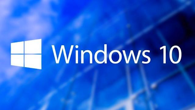 Tổng hợp link download các phiên bản Windows 10 mới nhất