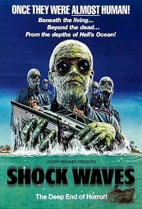 Watch Shock Waves Online Free in HD