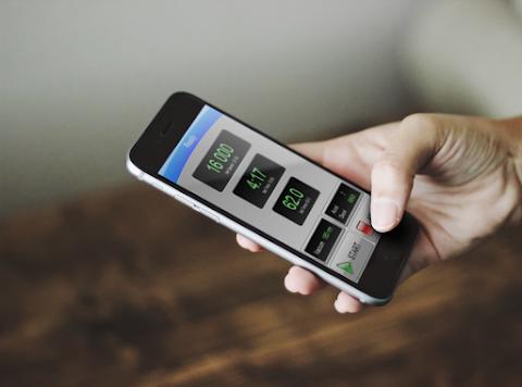 Anatel começa domingo, 23, processo de bloqueios de celulares irregulares