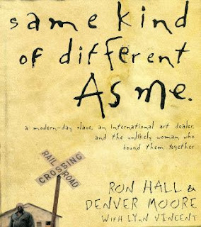same kind of different as me summary  same kind of different as me trailer  same kind of different as me quotes  same kind of different as me review  same kind different me discussion questions  what difference do it make  same kind of different as me pdf  barnes and noble