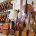 Công ty cung cấp đàn Violin giá tốt và chất lượng