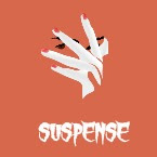 suspense icon