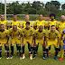 Copa Aramis: Chelsea Morato soma seu primeiro ponto