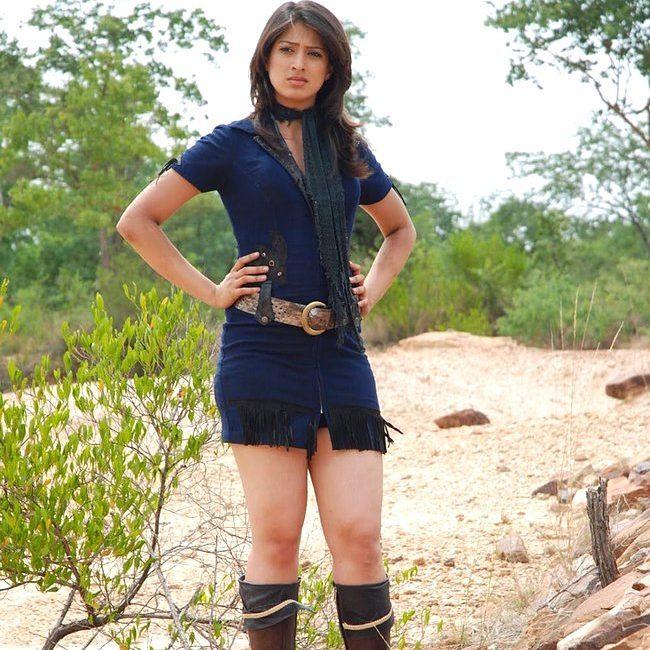 b07a8e8989e Ass Lakshmi Rai nude (57 photo) Selfie