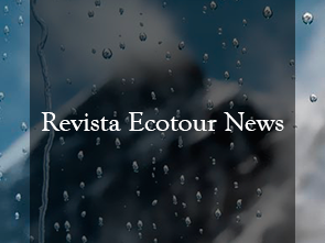 Revista Ecotour News